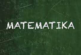 Lowongan Kerja Guru Matematika Full Time