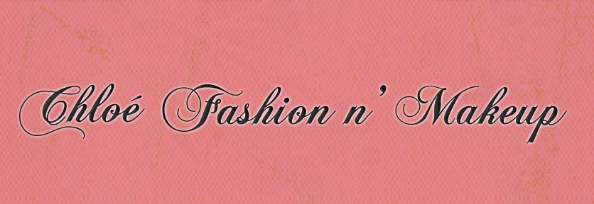 Fashion n' Makeup