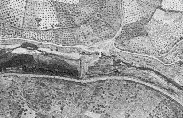 FOTO 1956