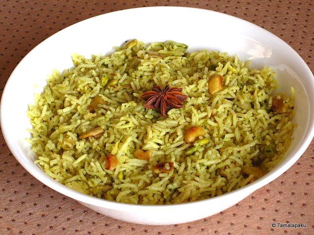 Valor Beans-Cilantro Rice