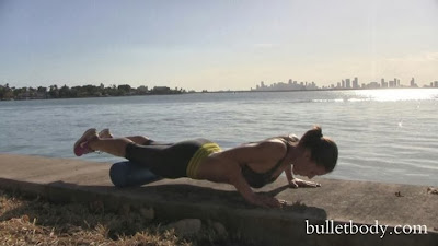 butt Booster Workout, butt Lifting Exercises video, exercises, fit butt, breast, gym for butt, healthy, How To Make butt Bigger Naturally, increase butt size, loose weight, sport, video tutorial, rounded butt,