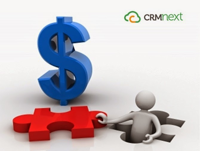 5 Key Benefits To Your Business With CRM