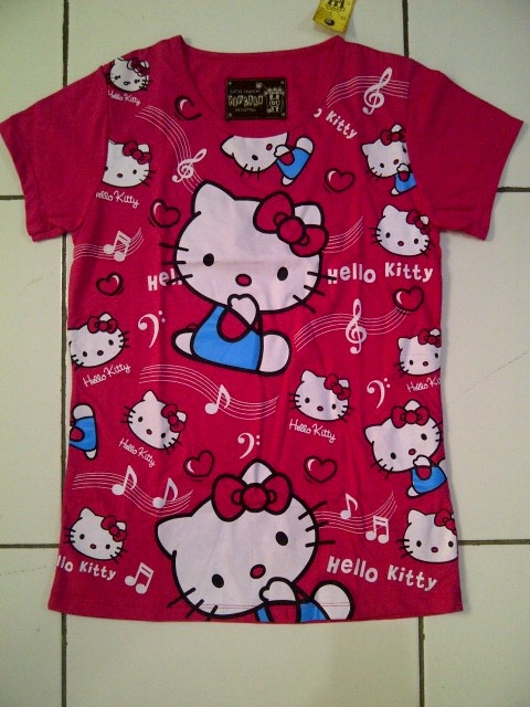 [Image: Big+Tee+Popcorn+Kitty+Melody+M+-+42.500.jpg]
