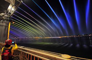 Banpo-Bridge-in-Seoul-South-Korea