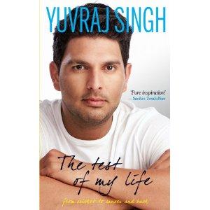 Yuvraj Singh book review, autobiography of yuvraj singh, yuvraj singh autobiography, autobiography yuvraj singh, yuvraj autobiography, autobiography of yuvraj
