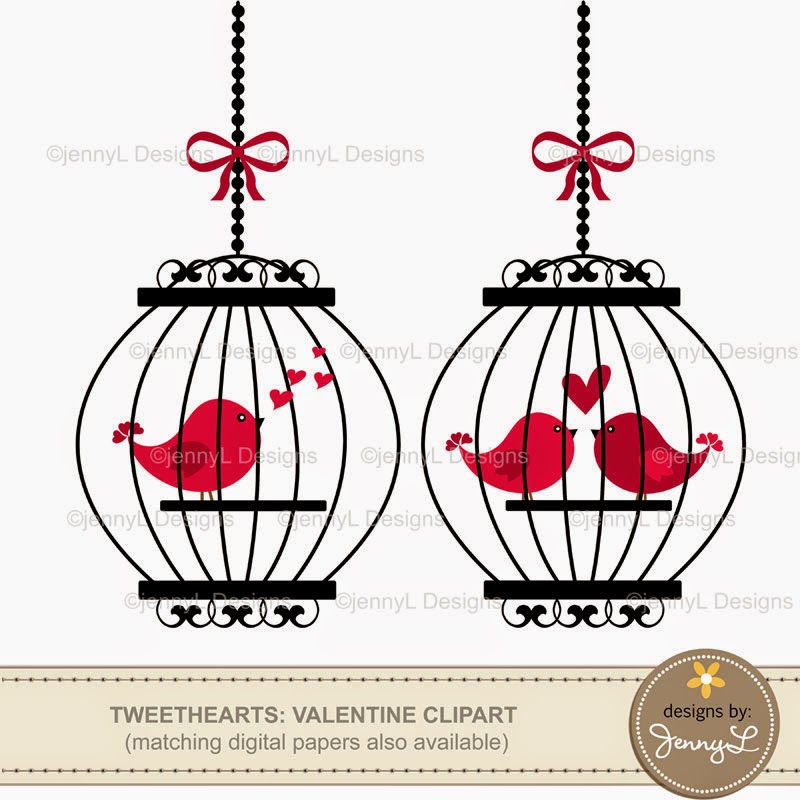 https://www.etsy.com/listing/217019942/valentines-day-clipart-hearts-love-birds?ref=shop_home_active_8&ga_search_query=valentine