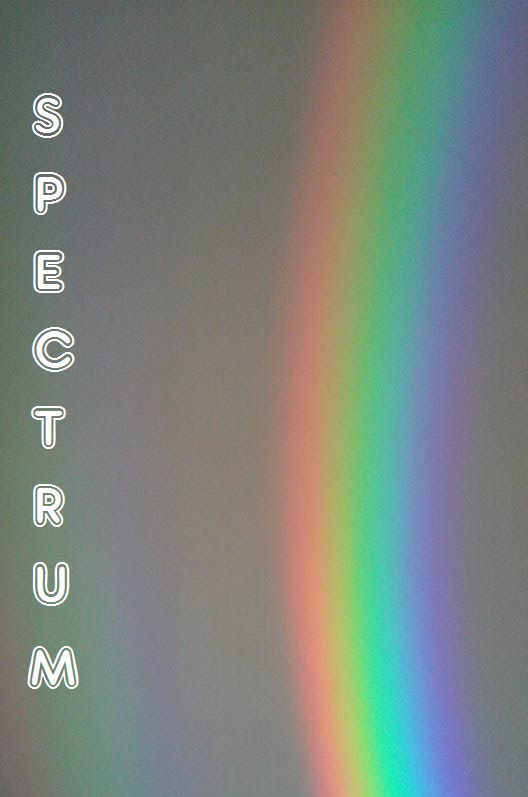 Spectrum Publishing