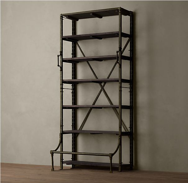 Category Archive For Quot Shelving Quot Decor Look Alikes