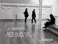 Bareya Art