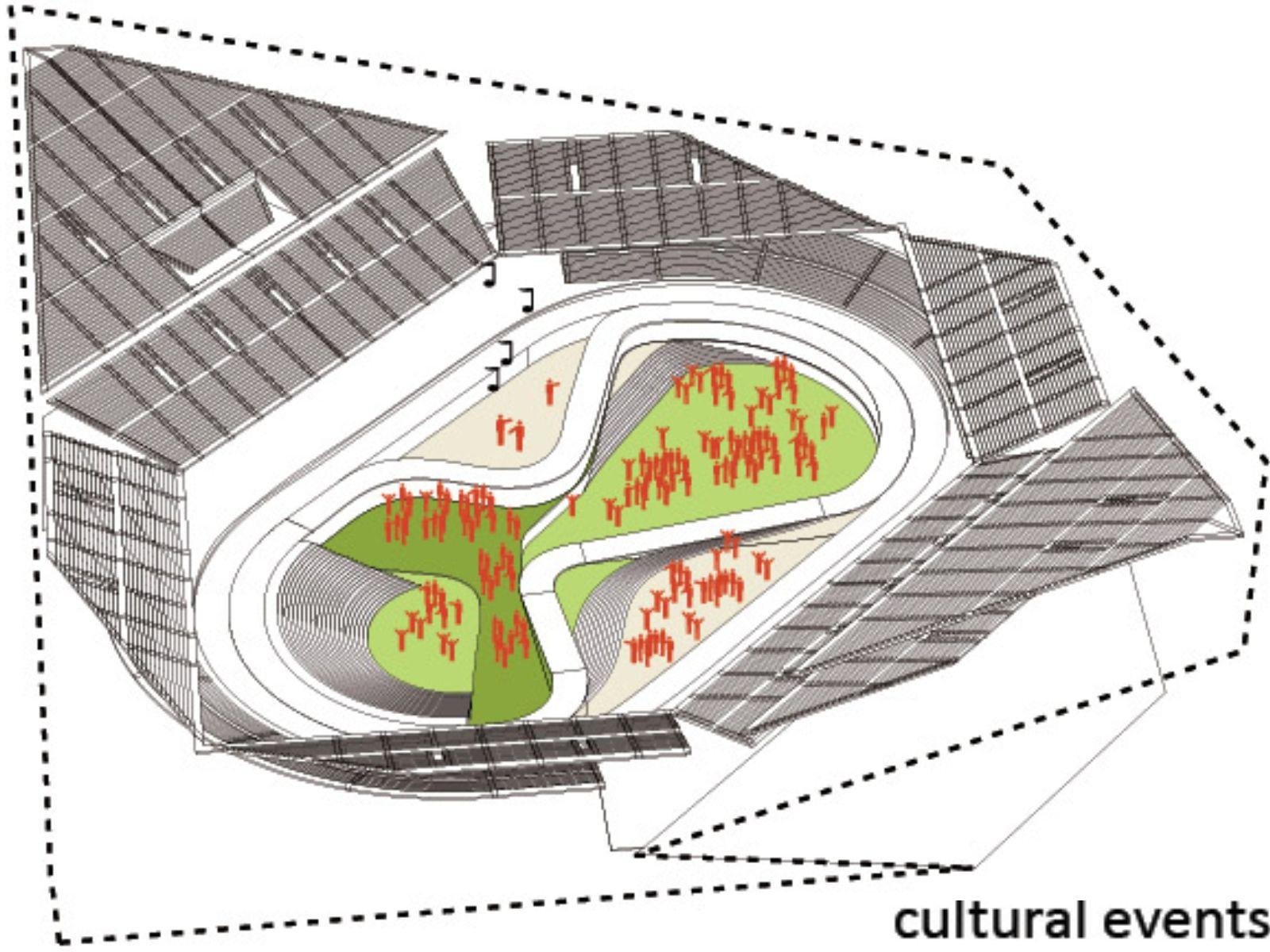 10-Brasilia-atletismo-Estadio-por-BF-arquitectura