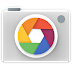 Stock Google Camera app released on Play Store, comes with revamped UI, Lens Blur feature and more