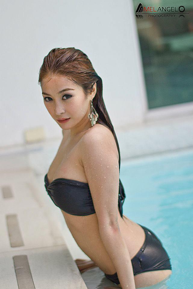 bianca peralta hot bikini pics 02