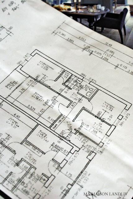 dorfm dchengl ck februar 2012. Black Bedroom Furniture Sets. Home Design Ideas