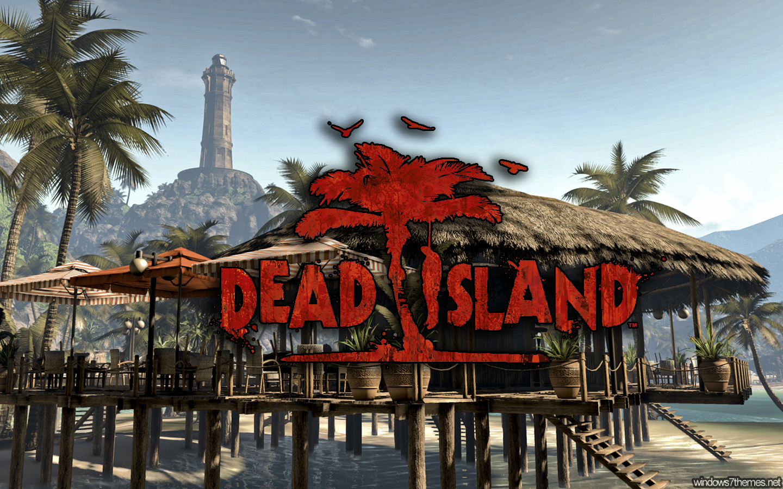 http://1.bp.blogspot.com/-ZXZOzHyaTJA/TnBsCqwGHHI/AAAAAAAAAmg/GMVUXlAzVlw/s1600/Dead+Island+1.jpg