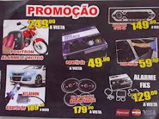 MEGA AUTO SOM LIGUE 51.3354.6883 \TODA LOMBA DO PINHEIRO E REGIAO\ PROMOES ESPECIAIS DE VERAO