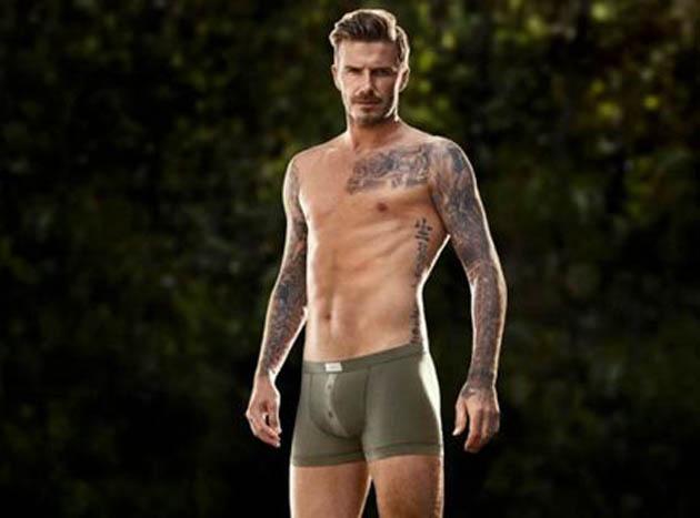 16 GIF's de hombres sexys quitándose la ropa Antidepresivo - imagenes de hombres famosos sin ropa interior