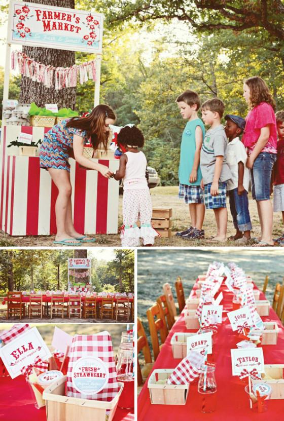 imagen_cerezas_fiesta_idea_puesto_niños_cumpleaños