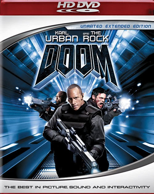 doom 2005 download free movies from mediafire link