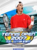 Tennis-Open-2007