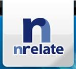 nRelate logo