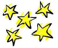 star,blogger