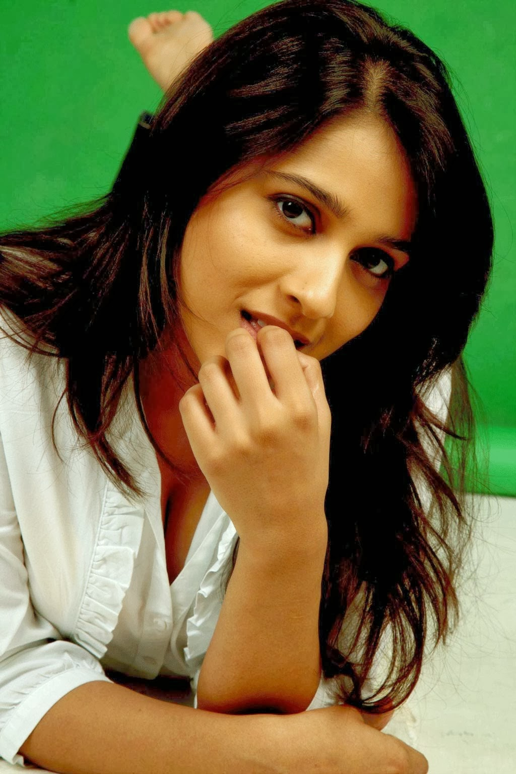 Anchor Reshmi Hot