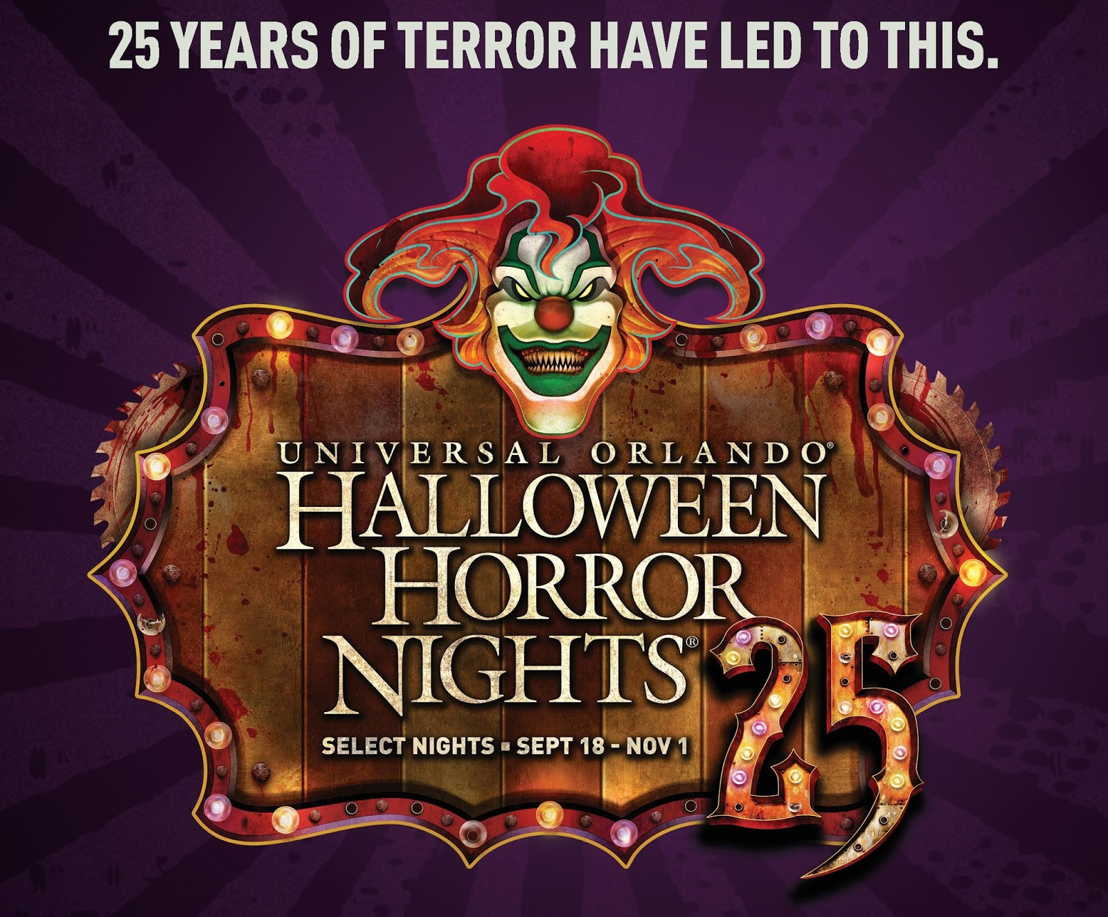 "fulle circle magazine: ""unmasking halloween horror nights: a"