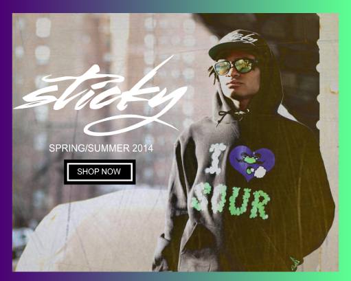 Visit Our Sponser @Mystickyclothing.com