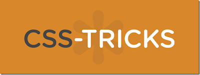 Top 5CSS3 Tips And Tricks, Css Tutorial