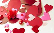 Heart Love Wallpapers