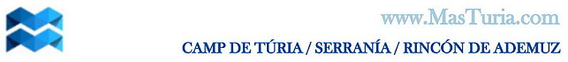 + TURIA Revista Digital