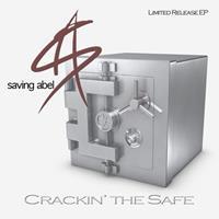 [2013] - Crackin' The Safe [EP]
