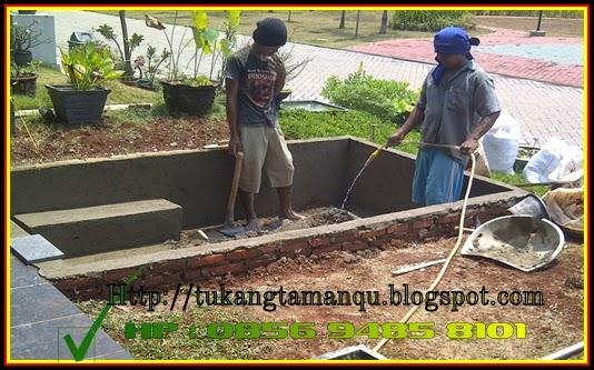 http://tukangtamanqu.blogspot.com/2014/12/jasa-tukang-kolam-kolam-ikan-hias-kolam.html