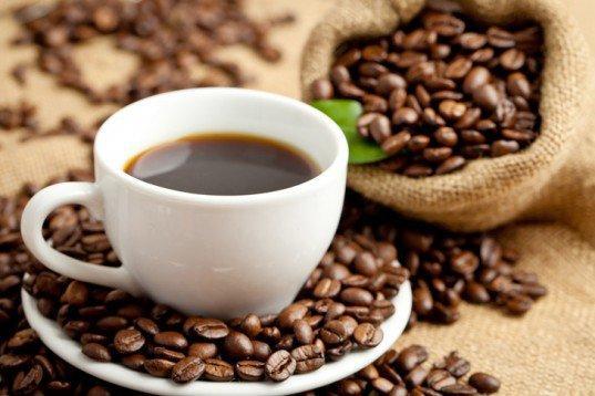 تعرف على فوائد القهوةوقهو فنجان فنجال قدح كوب كافيين بن البن ,coffee cup caffeine  beans