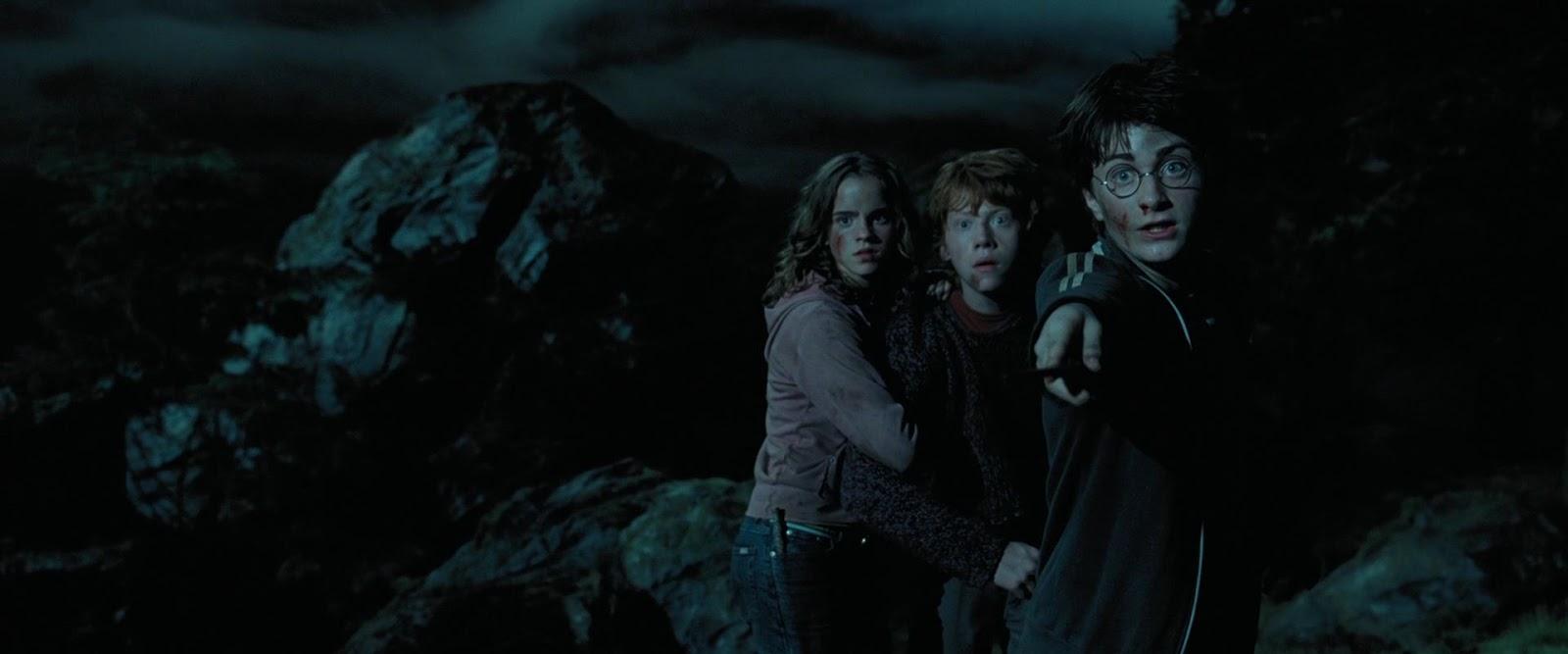 Agora no SBT: 'Harry Potter e o Prisioneiro de Azkaban' | Ordem da Fênix Brasileira