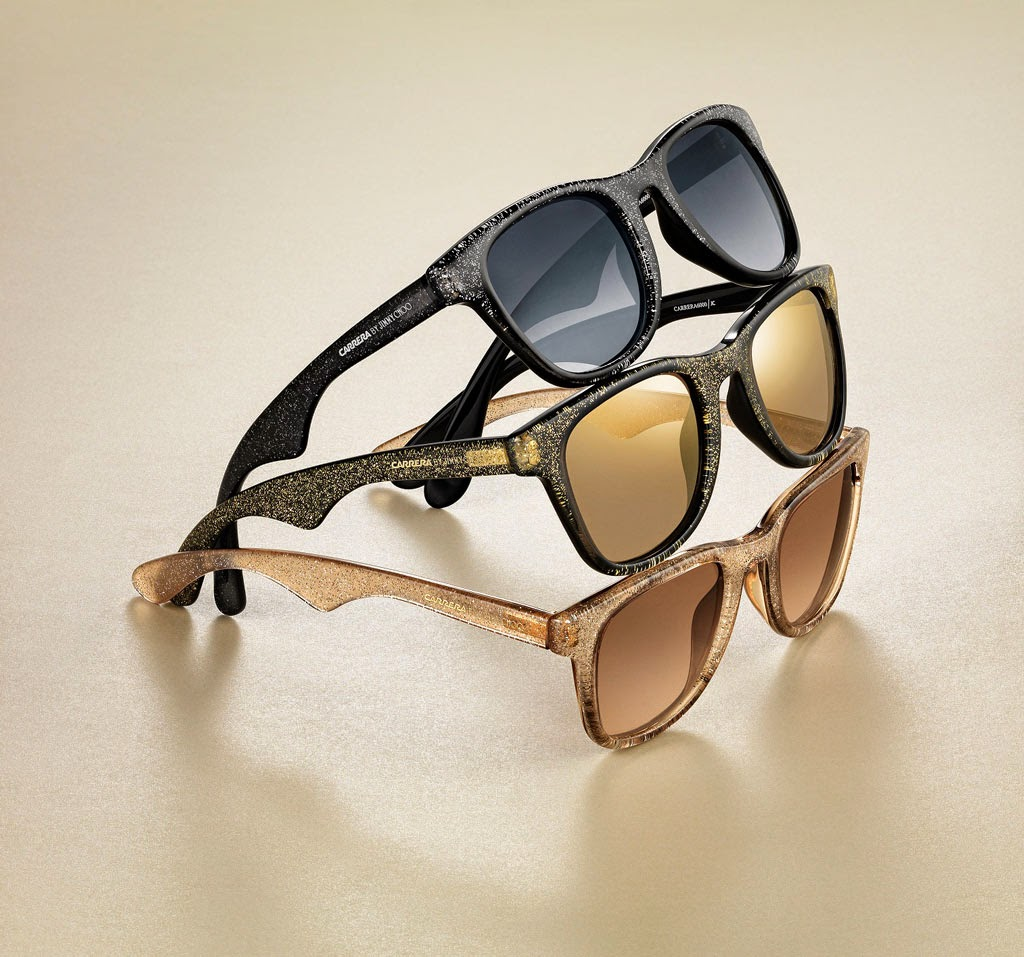 GAFAS DE SOL CARRERA BY JIMMY CHOO