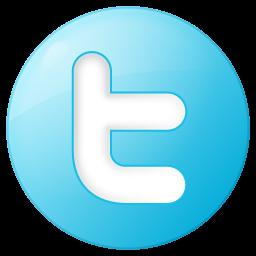 ulumalar twitter hesabı