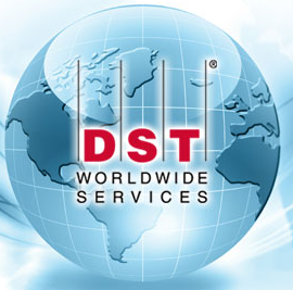 DST World Wide Walkins interviews in hyderabad for Executive jobs 2013