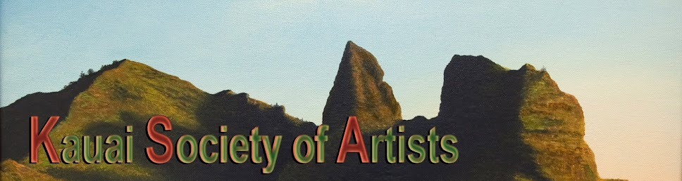 Kauai Society of Artists