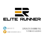 ELITE RUNNER, ALGECIRAS