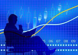 Panduan Pendidikan untuk Pemula Trading Forex