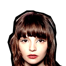 Interview with Chvrches