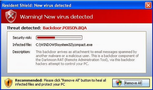 How to Remove Spyware Manually (Windows): 20 Steps