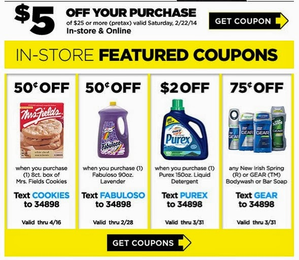 How to Use HEB Grocery Coupons HEB Grocery offers a wide selection of printable coupons that can be used in stores. Additional offers from HEB can also be found at cristacarbo2wl55op.ga