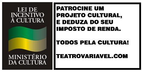 Projeto Teatro-novela