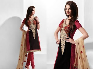 Bollywood Indian Kind Clothes