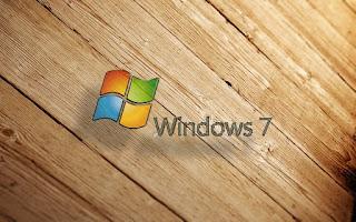 Cara Aktifkan Hyperterminal di Windows 7