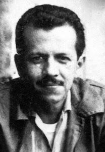 30. Francisco Zúñiga Díaz