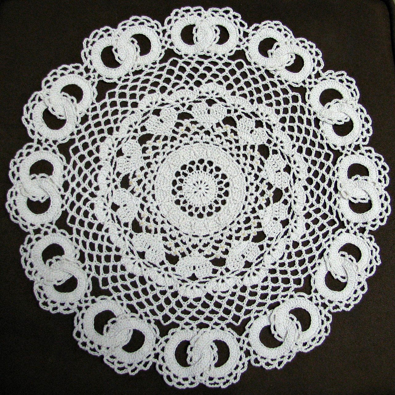Displaying 17> Images For - Wedding Lace Png...
