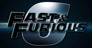 OST Fast to Forious 6 WE OWN IT ( mp3 )